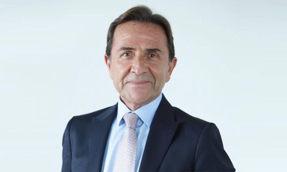 Prof. Dr. Osman Müftüoğlu, Hürriyet gazetesi baş yazarı oldu