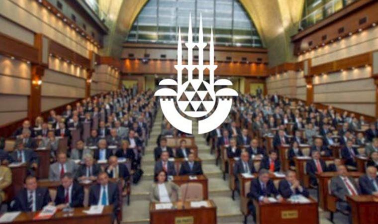 İBB Meclisi, 'olağanüstü' toplanacak