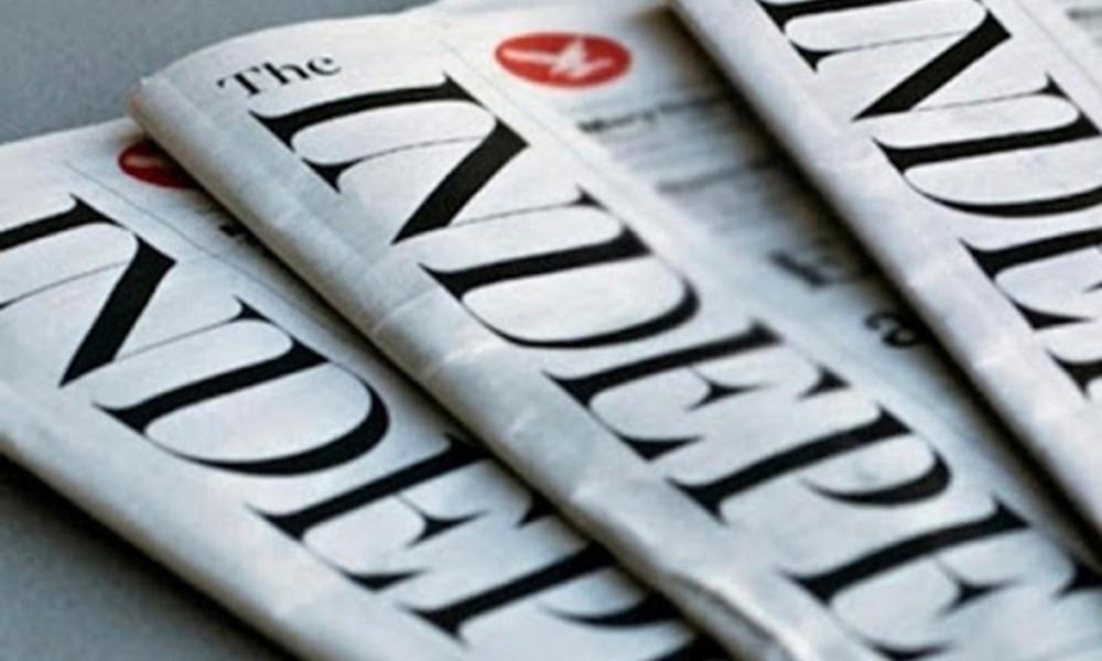 Independent Türkçe'nin de aralarında olduğu 18 siteye engelleme