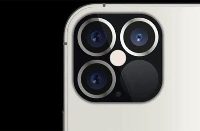 iPhone 12 için gelen haberler pek de iç açıcı değil