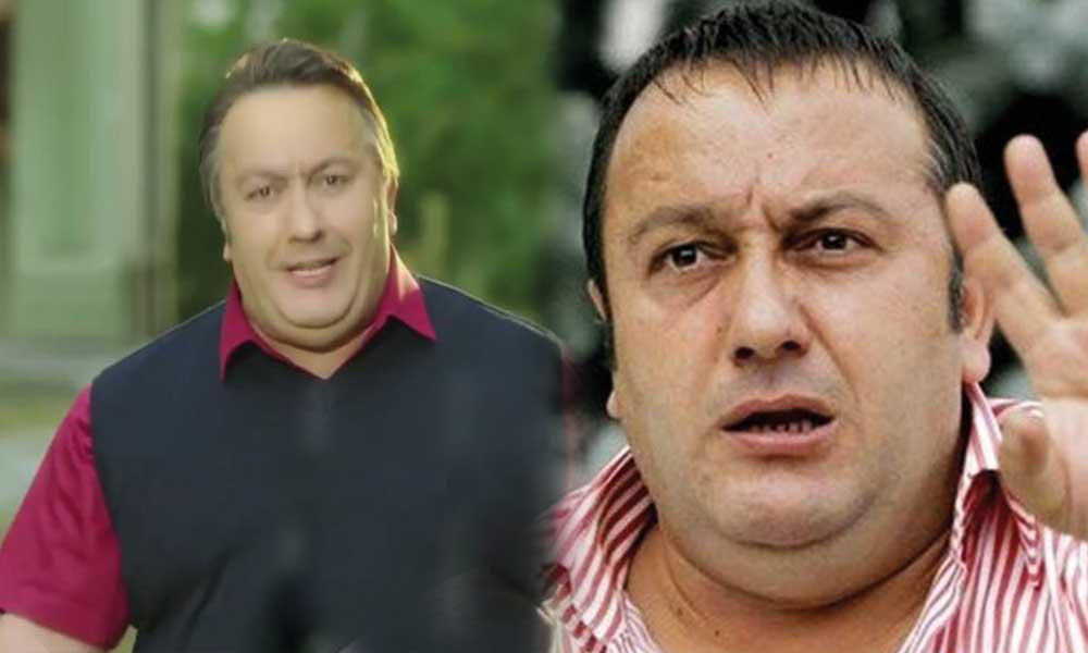 """RTÜK'e harekete geçin çağrısı… """"İsmail Türüt suç işlemiştir"""""""