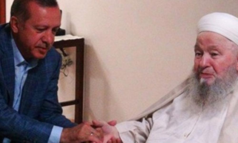 CHP'li belediyelere yasaklanan yardım kampanyası İsmailağa cemaatine serbest