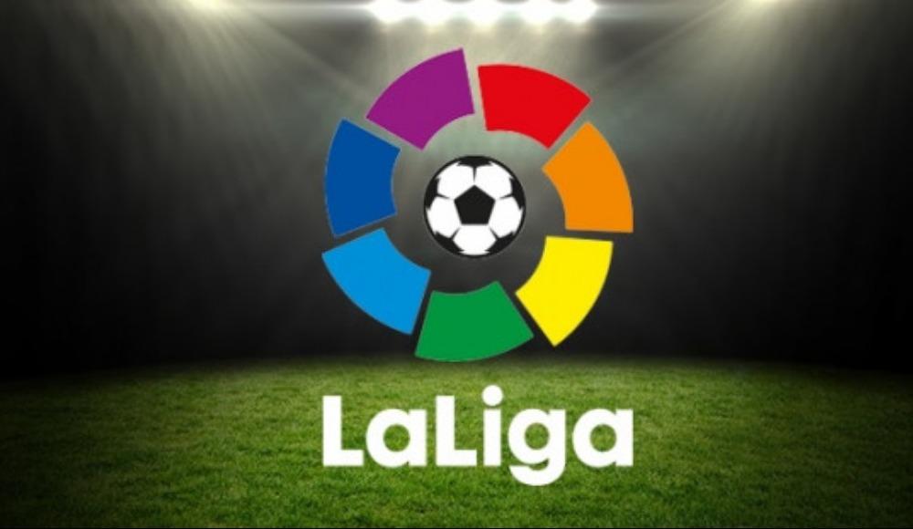 İspanyol futbol tarihinde şike suçlamasına ilk ceza!