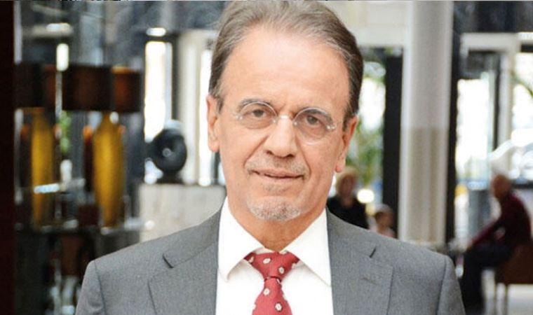 Prof. Dr. Mehmet Ceyhan: Aşıyı bulmak da yetmeyecek…