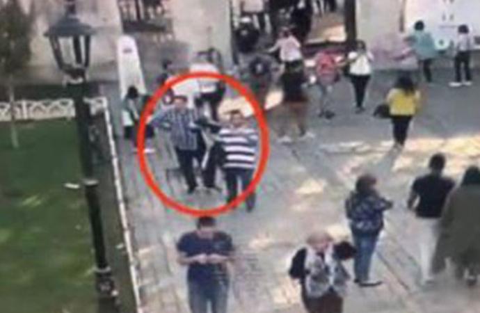 Kaşıkçı cinayetine yönelik iddianamenin detayları ortaya çıktı