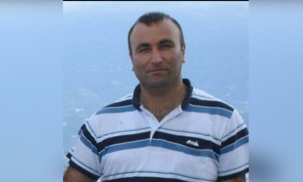 Hastane çalışanı koronavirüs nedeniyle hayatını kaybetti