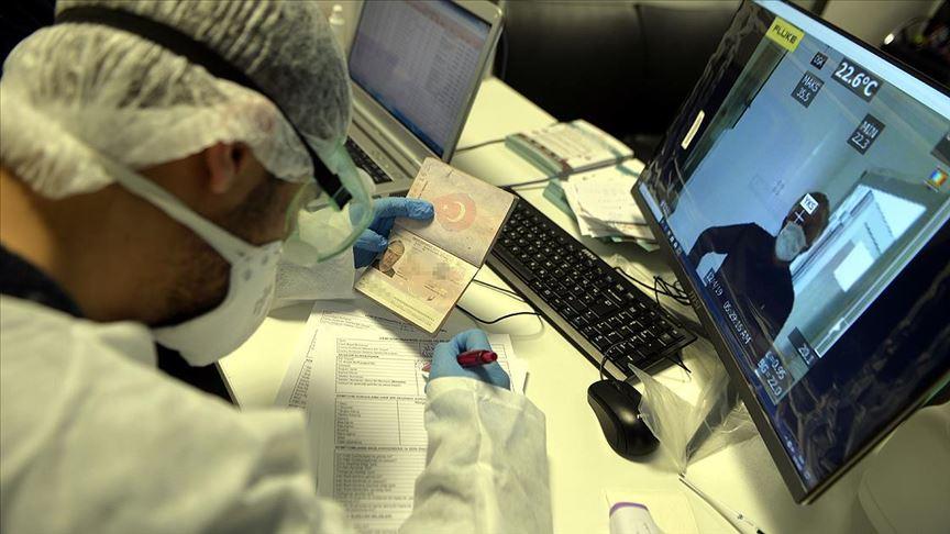 Yer Konya… Karantinaya girmeyen bir umreci virüsü 257 kişiye bulaştırdı, 5 kişi öldü
