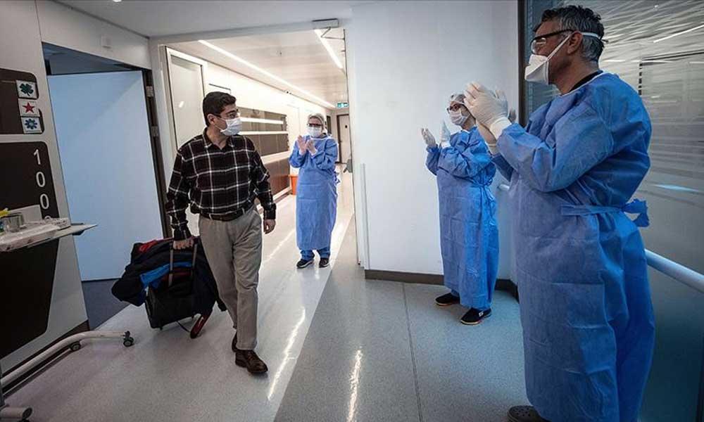 Bilim Kurulu üyelerinden umutlandıran haber: İyi günler bizi bekliyor