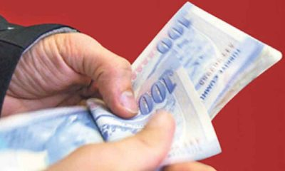 Kredi çekecekler dikkat! Faiz oranları değişti