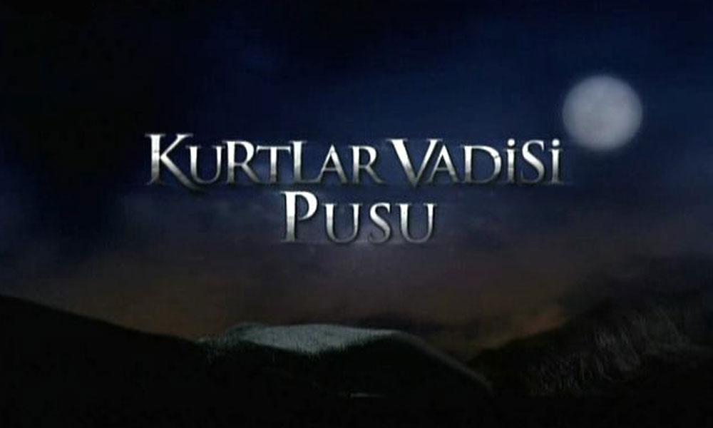 Kurtlar Vadisi Pusu oyuncusu koronavirüsten hayatını kaybetti
