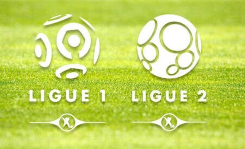 Fransa'da futbol dahil tüm spor müsabakaları sonlandırıldı