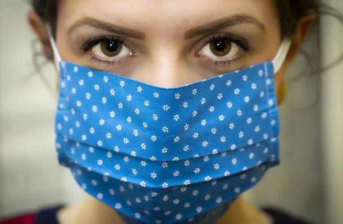 AKP'nin maske bilinmezliği devam ediyor! En etkili maske nasıl yapılır?