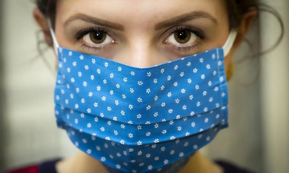 Bir ilçede daha maskesiz sokağa çıkmak yasaklandı!