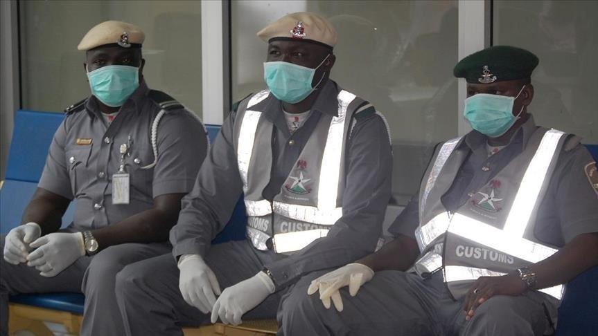 Dünya koronavirüsle savaşırken Nijerya'da yeni salgın 186 can aldı!