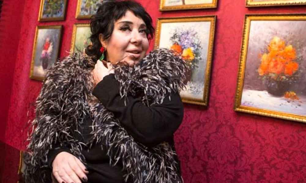 Hayatını kaybeden Nur Yerlitaş'ın son fotoğrafı ortaya çıktı!