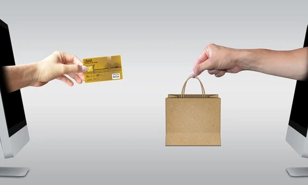 E-ticaret yapanlar dikkat! Artık zorunlu