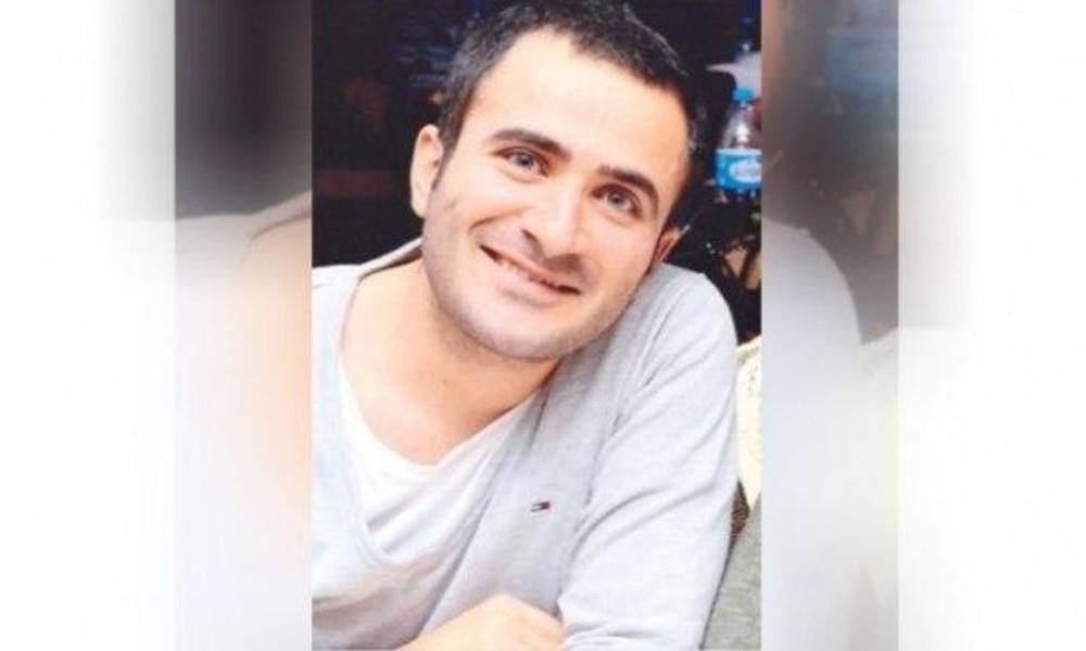 AKP'li belediye genç eczacının dezenfektan talebine öldükten sonra yanıt verdi