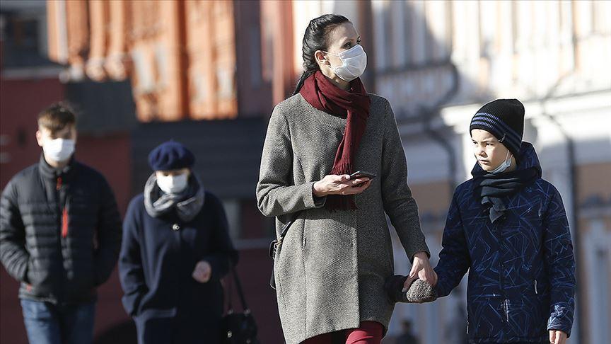 Rusya'da 70 milyon dolarlık 'iyileşme paketi' devreye giriyor