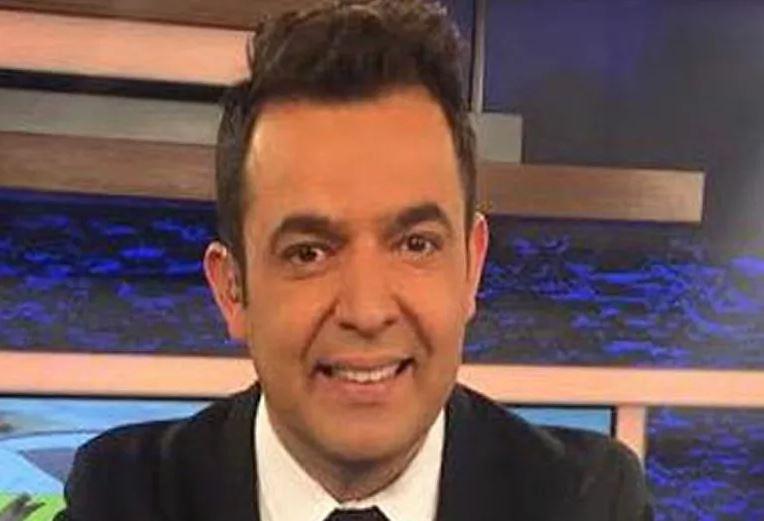 Beyaz TV sunucusu Sarıkaya da sorumluluğu vatandaşa yıktı: Aç gözünüzü doyurun