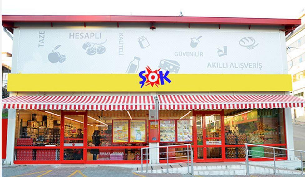 'ŞOK Market, işten kovamayınca istifaya zorluyor' iddiası