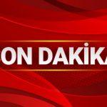 İçişleri Bakanlığı'ndan flaş TESUD açıklaması