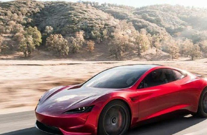 Tesla araçları bu güncelleme ile hızlanacaklar