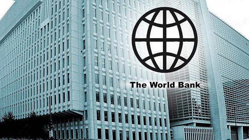 Flaş… Dünya Bankası'ndan Türkiye'ye 100 milyon dolarlık kredi