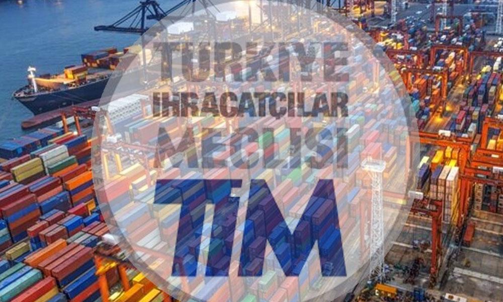 Erdoğan'ın kampanyasına 15 milyon bağışlayan TİM, 13 işçinin ücretini ödeyemedi