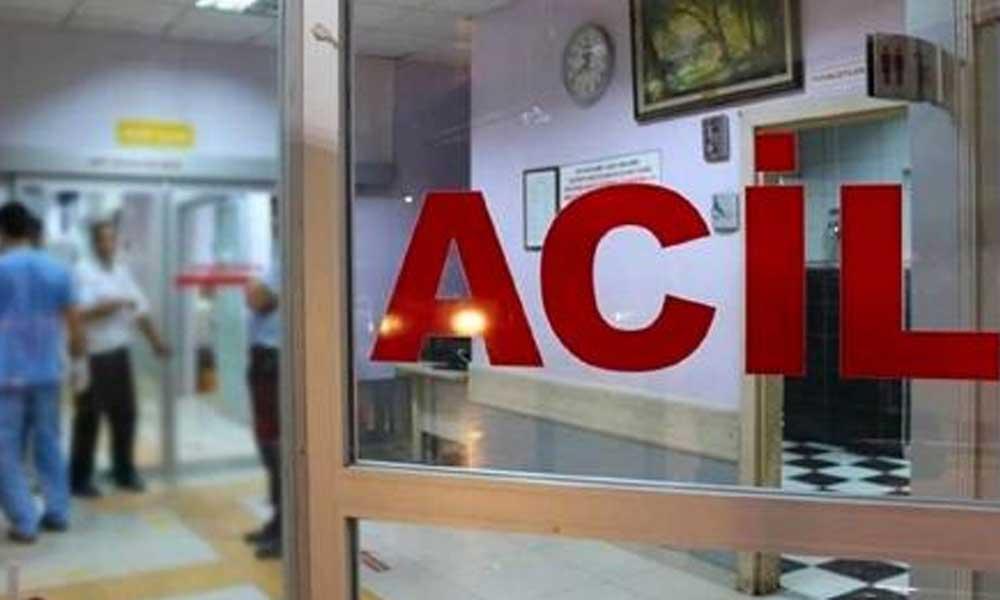 Saklanan veriler ortaya çıktı… Trabzon'da vahim ölüm oranı