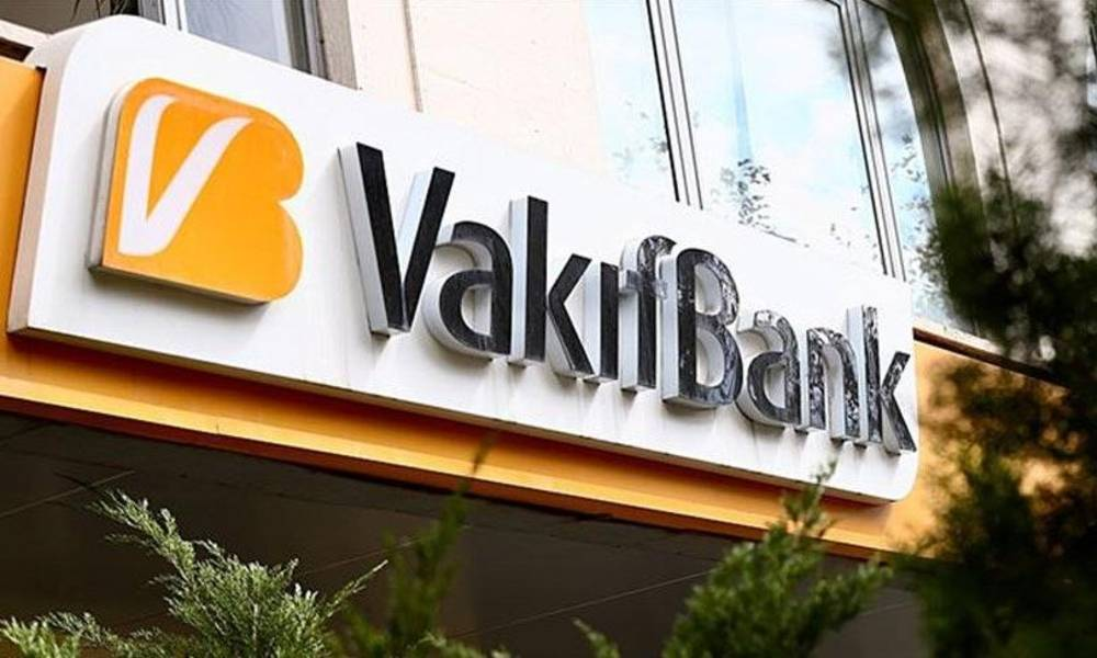 Vakıfbank'tan 65 bin müşterisini ilgilendiren karar