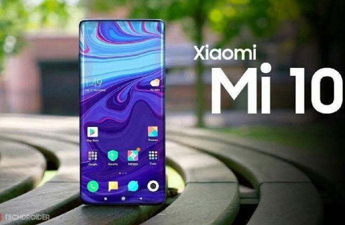 Xiaomi Mi 10 Türkiye fiyatı ile şaşırttı