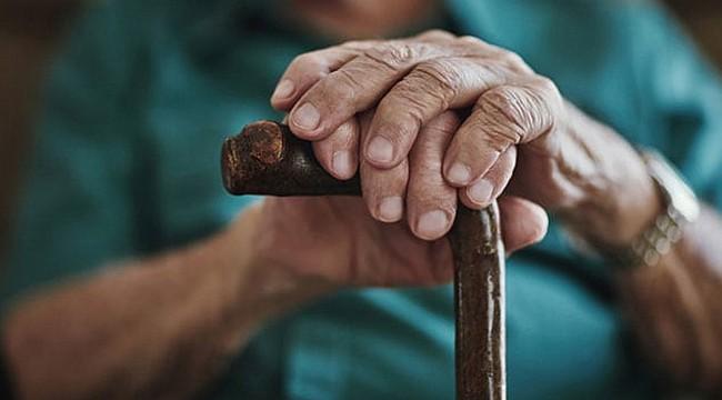 'Yaşlı ve engellilerin özel huzurevleri ücretleri'ile ilgili açıklama