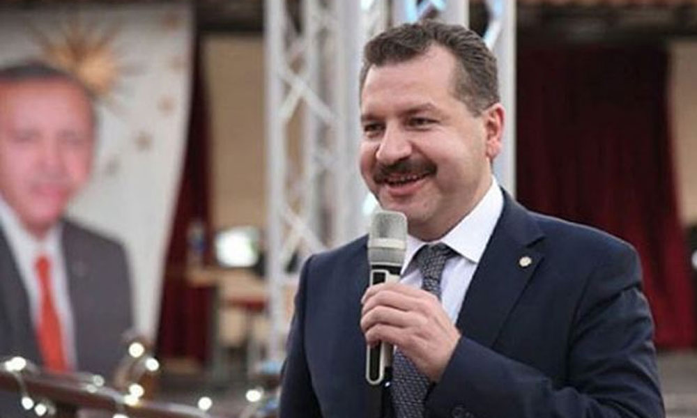 AKP'li başkandan EYT'liler hakkında tepki çeken sözler