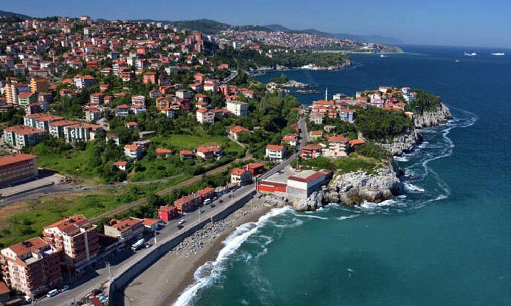 Bir şehir alarm veriyor! Koronadan ölüm oranlarında İstanbul'u geçti