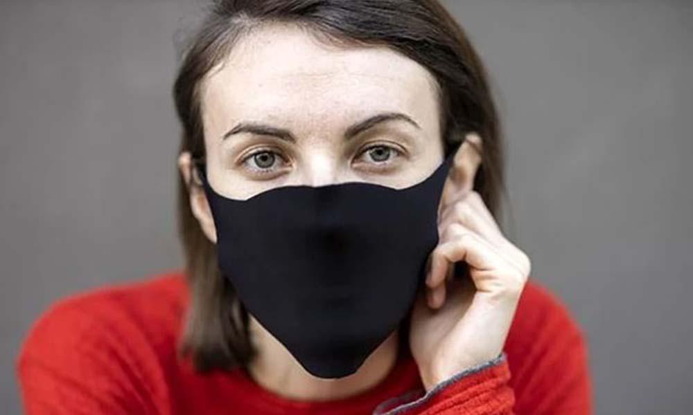 Bez maske standartları belli oldu