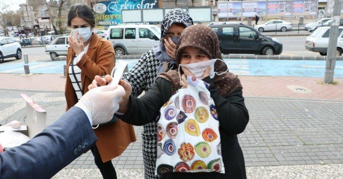 'Türkiye'de yaşlıların hayatı tehlikede'