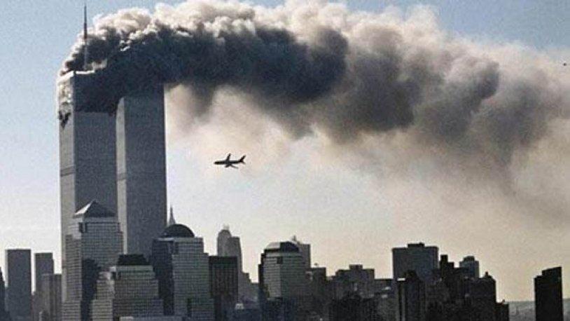FBI 'yanlışlıkla' 11 Eylül şüphelisinin ismini açıkladı