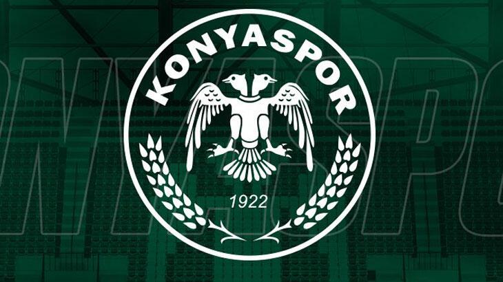 Konyaspor'da Kovid-19 test sonuçları belli oldu