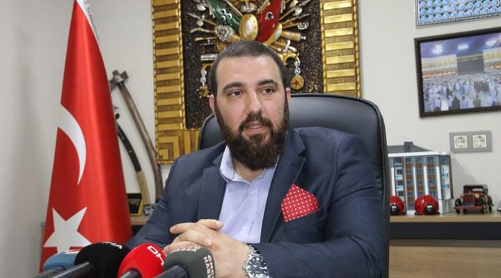 """""""Şehzade"""" Abdülhamid koronavirüs ilacını bulmuş"""