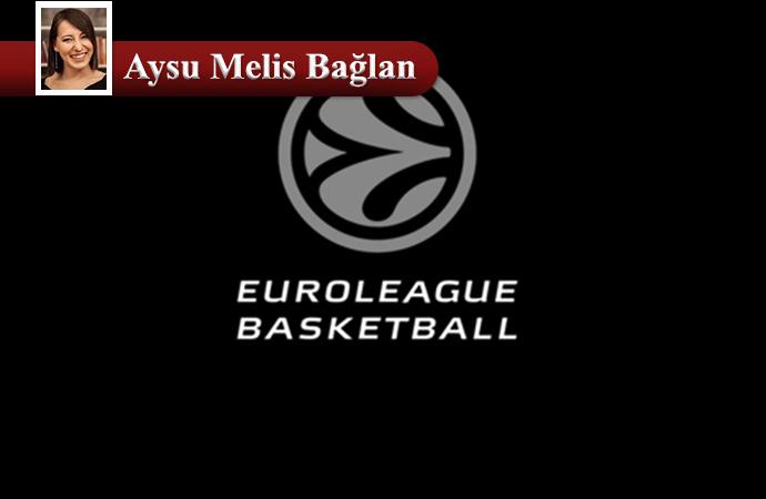 EuroLeague ve EuroCup iptal edildi. Ya sonra?