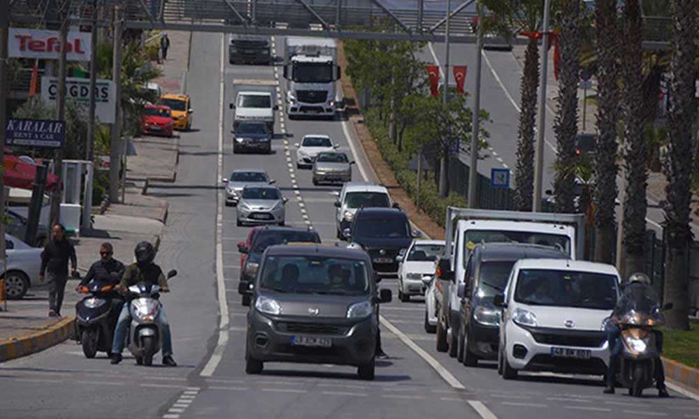 Bodrum Belediye Başkanı'ndan ürküten açıklama: Seyahat yasağı kalkarsa korkulan olur