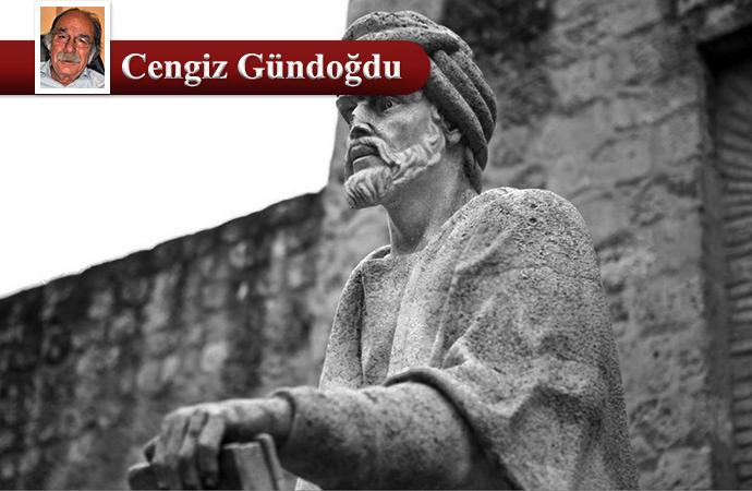 İbn Rüşd(1126-1198)