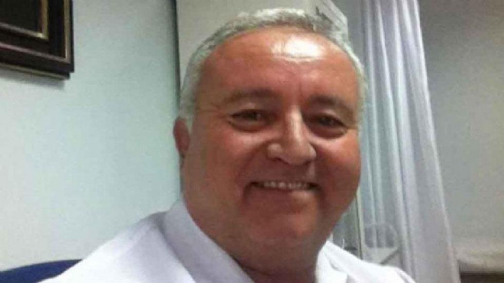 İzmir'de bir doktor daha koronavirüs nedeniyle hayatını kaybetti