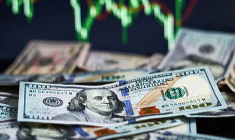 Dolar ne kadar oldu? İşte piyasalarda son durum