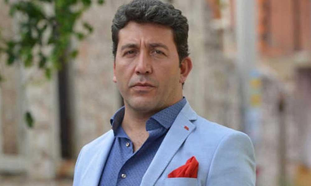 Emre Kınay'a kötü haber