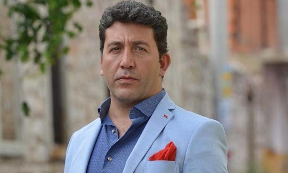 Sözleri tartışma yaratmıştı… İYİ Parti'den Emre Kınay açıklaması