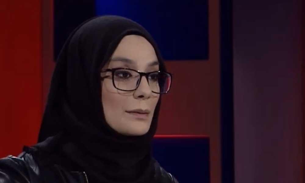 CHP, Ülke TV ve Esra Elönü için harekete geçti