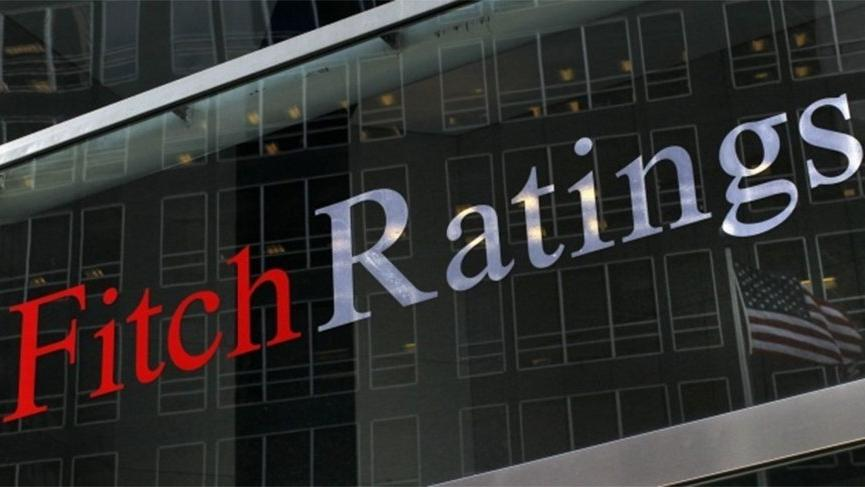 Fitch Ratings'ten 4 Türk bankasına kötü haber