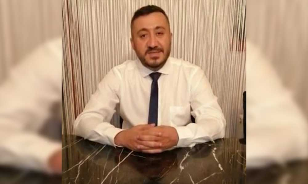 Kemal Özkiraz'dan AKP ve MHP'yi karşı karşıya getiren '27 Mayıs' açıklaması