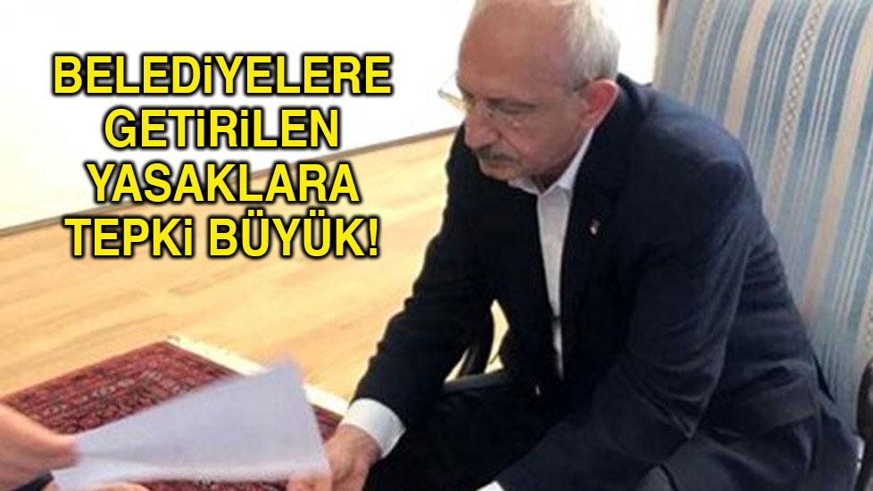 İşte Kılıçdaroğlu'nun masasındaki son anket: Her 10 kişiden 6'sı…